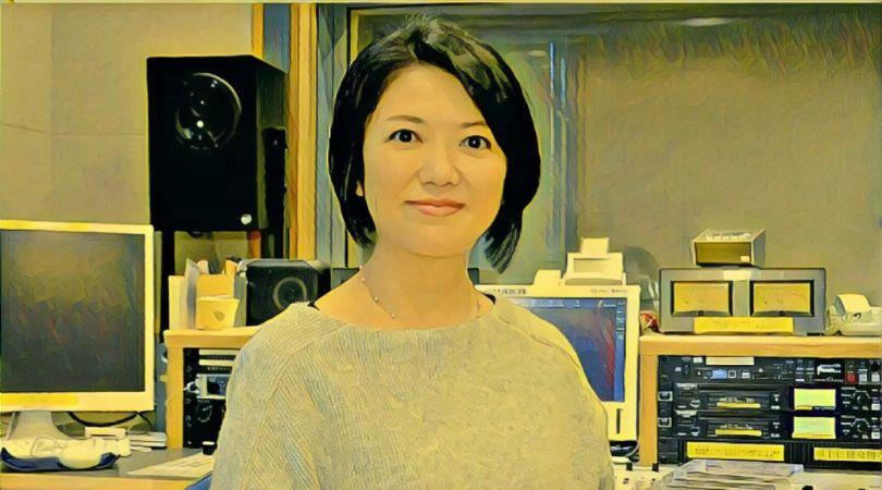 外山惠理 TBS アナウンサー 女子アナ せっかち 遅刻 ブチギレ カラオケ 倍速