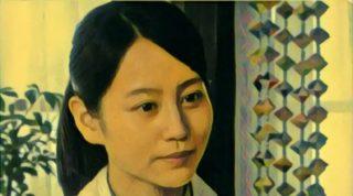 まだ結婚できない男 脚本家 尾崎将也 ドラマ 2010年代 梅ちゃん先生