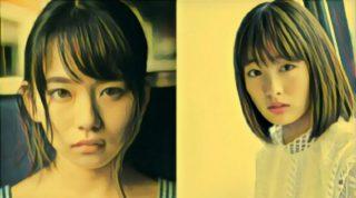 ドラマ 新米姉妹のふたりごはん 相関図 キャスト 画像 放送日 山田杏奈 大友花恋