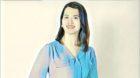 ハードキャッスルエリザベスアナウンサー 子役時代 英語であそぼ えいごであそぼ 画像 ハーフ プロフィール
