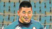 具智元 ラグビー 国籍 帰化 読み方 日本語 ラグビー日本代表 ラグビーワールドカップ