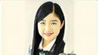 道枝咲 昇格 遅い 遅かった なぜ 理由 AKB48 口下手