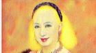 美輪明宏の世界~愛の話とシャンソンと~ コンサート チケット 払い戻し 愛知 群馬 福岡 大阪公演