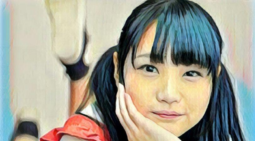佐藤美波 AKB48 昇格 遅い 遅かった なぜ 理由