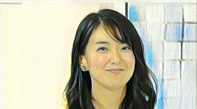 和久田麻由子アナウンサー 結婚相手 旦那 夫 誰 箱根駅伝 画像 NHK おはよう日本 商社マン どこ