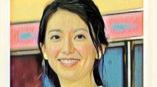 和久田麻由子アナウンサー 旦那 画像 商社 どこ 結婚相手 夫 誰 会社 勤務先 おはよう日本 NHK