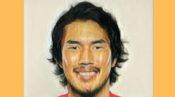 山中亮平 嫁 ツイッター ラグビー 日本代表 ワールドカップ