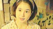 スカーレット 泉田あき子役 佐津川愛美 あきこ役 声 高い 性格悪い