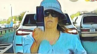 原田隆司市議会議員 愛知県豊田市 Wikipedia プロフィール 画像 Facebook あおり運転 喜本奈津子 ガラケー女 デマ拡散 宮崎文夫