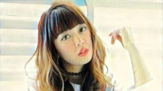 小坂早紀 小瀧望 元カノ Wikipedia プロフィール 熱愛写真 流出 画像 水上京香 彼女 いつ 誰 Twitter インスタ