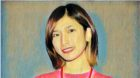 元AKB48 森川彩香 結婚 妊娠 出産予定日 子供 性別 名前 芸能活動休止 復帰時期 いつ