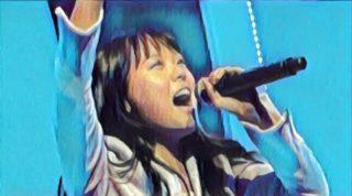 アナと雪の女王2 アナ雪2 主題歌 エンドソング 歌手 中元みずき 下手 理由 なぜ 「イントゥ・ジ・アンノウン~心のままに」 プロフィール Wikipedia 日本語版