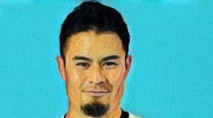 田村優 ラグビー 出身地 出身高校 出身中学校 沖縄 ハーフ 父親 母親 弟