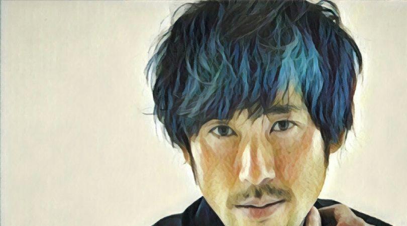 スカーレット 照子の夫 大島優子 旦那 誰 熊谷敏春役 くまがいとしはる 本田大輔 父親 本田博太郎