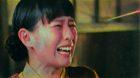スカーレット 戸田恵梨香 泣く演技 泣きの演技 下手 上手い 川原喜美子