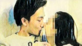 バドミントン全日本総合選手権 桃田賢斗 スナックママ キス 画像 謹慎理由 なぜ 年収