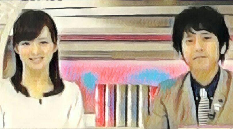 伊藤綾子がムカつく!結婚で実名報道されないことにニノファン