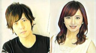 二宮和也 ニノ 伊藤綾子 結婚発表 一般女性じゃない 実名報道されない 理由 なぜ 忖度
