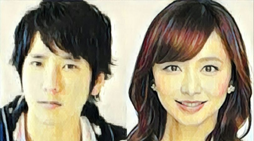 二宮和也 ニノ 伊藤綾子 結婚発表 結婚自体 Twitter ツイッター トレンドワード 嫌い 結婚相手