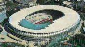 東京オリンピック チケット 2次抽選 二次抽選 再抽選 倍率低い 当選確率高い ラグビー 穴場 狙い目 申し込み いつからいつまで 種目 競技
