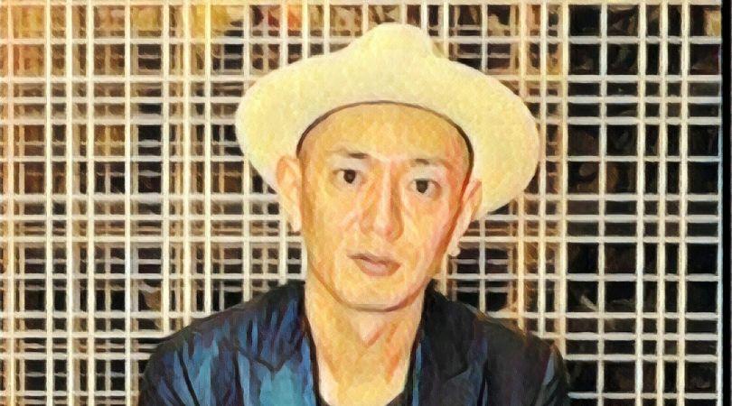 横川直樹容疑者 沢尻エリカ 彼氏 元カレ 逮捕 Wikipedia プロフィール 大学 どこ ブランド デザイナー