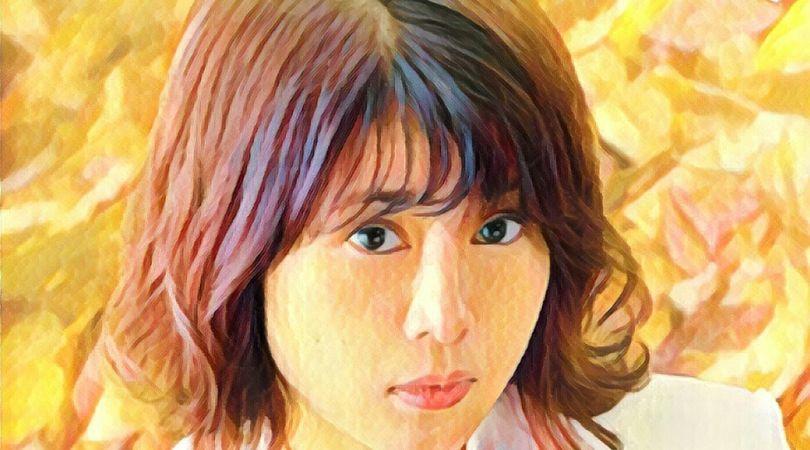 おっさんずラブインザスカイ おっさんずラブinthesky ひな かわいくない 嫌い 苦手 佐津川愛美