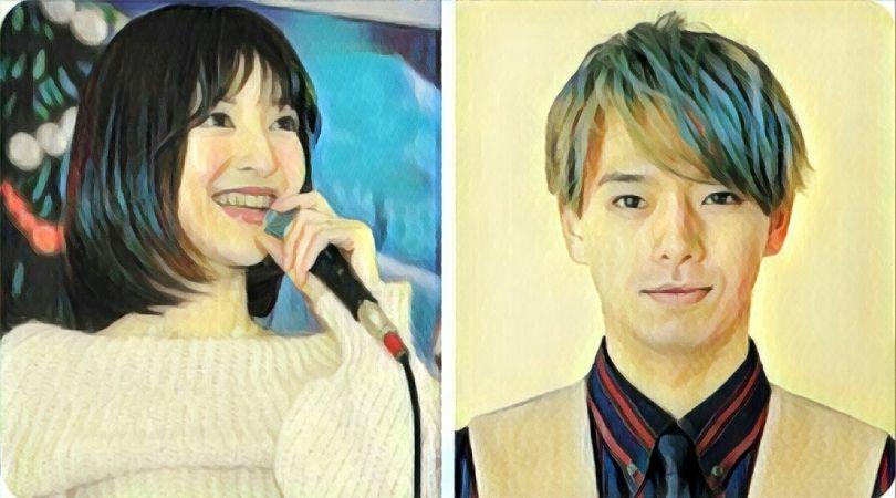 秋山大河 神田沙也加不倫相手 離婚原因 Wikipedia プロフィール 経歴 元カノ 歴代彼女