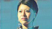 高円宮承子様 結婚相手 SNS mixi 茶髪 現在
