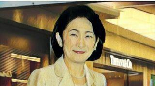 紀子さま 紀子様 笑顔が怖い 目 性格悪そう 性格きつい 若い頃 かわいい 画像 やりまくり