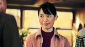 スカーレット 喜美子 離婚原因 浮気 八郎 弟子 松永三津役 わがまま