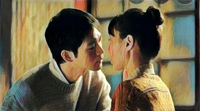 スカーレット 朝ドラ 喜美子 八郎 離婚するの 離婚しない ネタバレ