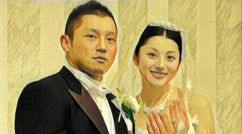 小池栄子 旦那 坂田亘 借金 関東連合 DV 逮捕