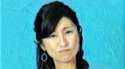 酒井千佳 離婚協議中 なぜ 理由 原因 休み 体調不良 つわり 妊娠 結婚