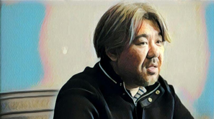 菅野薫 電通 プロフィール wiki パワハラ 内容 被害者 誰