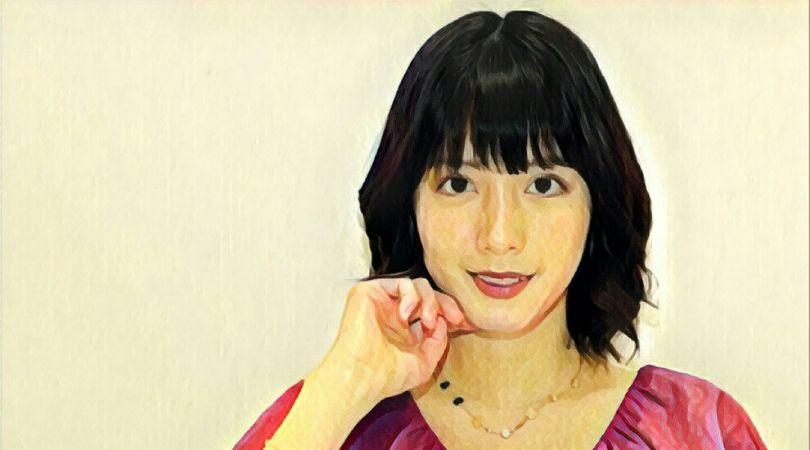 スカーレット 武志 彼女 恋人 妻 嫁 結婚相手 石井真奈 松田るか 仮面ライダー