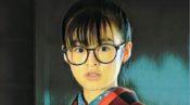 朝ドラ エール 関内梅 音の妹 ヒロインの妹 森七菜 wiki プロフィール 宇多田ヒカル 似てる 画像