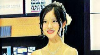 野村萬斎 娘 長女 野村彩也子アナウンサー wiki プロフィール 可愛くない かわいい 顔でかい