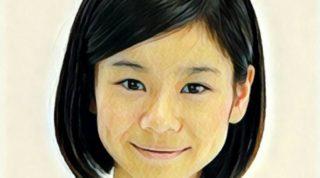 朝ドラ エール 関内吟 音の姉 子役 本間叶愛 wiki プロフィール 読み方