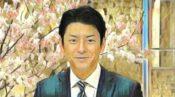 富川悠太アナウンサー コロナウイルス 感染経路 どこで 原因 症状