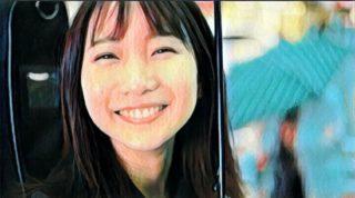 ヨアソビ YOASOBI 女性ボーカル ikura イクラ 幾田りら Wikipedia風プロフィール 画像 動画
