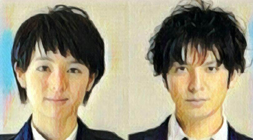 生田斗真 清野菜名 結婚 共演 ウロボロス なれそめ きっかけ 交際 いつから 熱愛 動画 画像