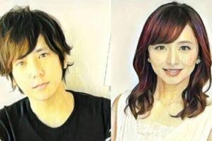 伊藤綾子は一般女性じゃないし!二宮和也が結婚発表で名前を伏せた理由はこれ!